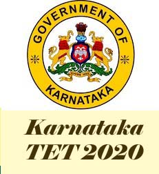 Karnataka-TET-2020 Online Bsf Form Date on love you, head constable, titles for, clip art, ibogun campus oou,