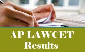 AP LAWCET Results 2020 Date, AP LAWCET 2020 Results name wise, AP LAWCET Result 2020