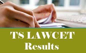 TS LAWCET Results 2020, TS LAWCETResult 2020, TS LAWCET 2020 Results