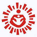 Mizoram Anganwadi Recruitment 2021, ICDS Mizoram Recruitment 2021