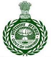 Haryana Teacher Recruitment 2021