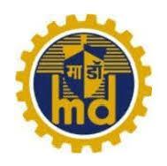 MDL Recruitment 2021, Mazagon Dock Shipbuilders Ltd Recruitment , Clerk , Electrician , Mechanic, : Notification, Dates, Eligibility, Application form