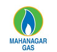 MGL Recruitment 2021, Mahanagar Gas Ltd Recruitment 2021 : Notification, Exam date, Eligibility, Age Limit, Application form