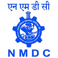 NMDC Recruitment 2021, National Mineral Development Corporation Ltd Recruitment 2021