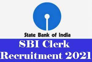 SBI Clerk Admit card 2021 Download, SBI Clerk Admit card Download 2021, SBI Clerk Hall ticket 2021