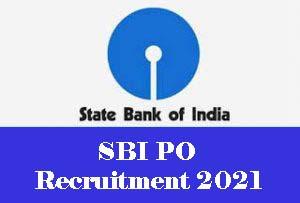 SBI Clerk Recruitment 2021, SBI Clerk 2021 : Notification, Exam date, Vacancy Details, Eligibility, Application form