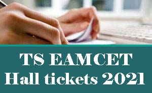TS EAMCET Hall ticket 2021 Download, TS EAMCET Admit card 2021, TS EAMCET Hall ticket Download 2021, TS EAMCET Hall tickets 2021