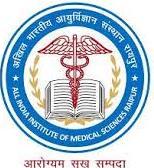 AIIMS Raipur Recruitment 2022