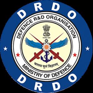 DRDO Recruitment 2021, DRDO Vacancy 2021