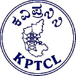 KPTCL Recruitment 2021