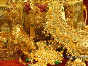 21st-July-2020 Gold Price in India, Today Gold Rates for 22 Carat  & 24 Carat, Today Gold Price