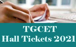TGCET Hall ticket 2021 Download, TGCET Hall ticket Download 2021, TG Gurukul CET Hall ticket 2021