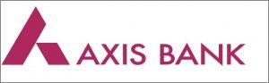 Axis Bank Recruitment 2022