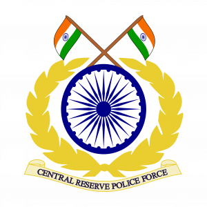 CRPF Recruitment 2021 Vacancy for Constable, Head Constable and SI