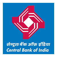Central Bank of India Recruitment 2021 | CBI Upcoming Vacancy-Clerk, PO  Notification, Apply Online - jobnotifys.in : Latest Govt Jobs Sarkari Result