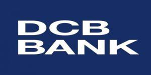 DCB Bank Recruitment 2022
