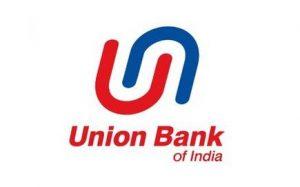 Union Bank of India Recruitment 2022, UBI Recruitment 2022