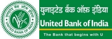 application form of united bank of india for clerk
