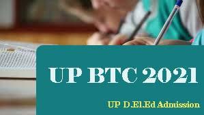 bitcoin monete ph di trading bitcoin e la casa lingua mercato nero