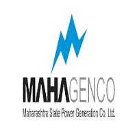 MAHAGENCO Recruitment 2021
