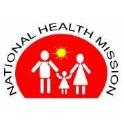 UP NHM Recruitment 2022