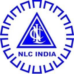 NLC Recruitment 2022